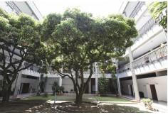 Foto Universidad EIA (Medellín)