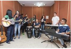 FUMC - Fundación Universitaria María Cano