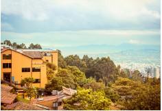 Politécnico Grancolombiano Institución Universitaria Antioquia Foto