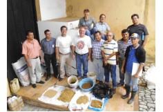 Foto Centro Bioalquimia Antioquia