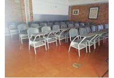Foto Centro Instituto Summit Cartagena de Indias