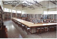 Foto Centro Universidad Católica de Manizales