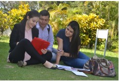 Foto Universidad Cooperativa de Colombia - Sede Bucaramanga Centro