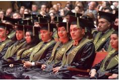 Universidad Central - Educación Continua