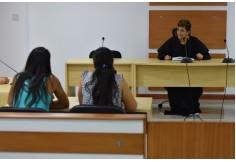 Universidad Cooperativa de Colombia - Sede Bucaramanga