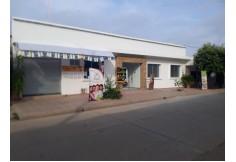 Centro Centro Nacional de Programas Técnicos - CENPROT Cesar