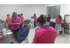 Centro Nacional de Programas Técnicos - CENPROT Pelaya Cesar
