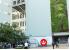 Centro UPC - Universidad Peruana de Ciencias Aplicadas - Posgrado Colombia Foto