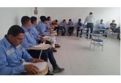 Foto Centro Centro Nacional de Programas Técnicos - CENPROT Cesar