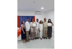 Foto Centro Centro Nacional de Programas Técnicos - CENPROT Pelaya