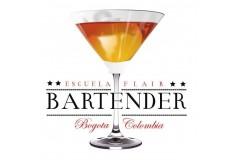 Foto Centro Escuela Flair Bartender Bogota