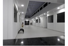 Foto Centro Nacional de Programas Técnicos - CENPROT Pelaya Cesar