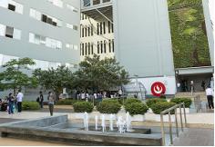 Foto UPC - Universidad Peruana de Ciencias Aplicadas - Posgrado Colombia