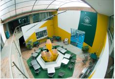 Fundación Universitaria Los Libertadores