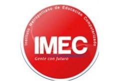 IMEC La Mejor opción en Educación!