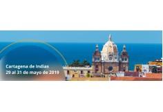 Foro Internacional OES 2019