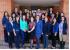 Organización Para la Excelencia de la Salud Bogotá Cundinamarca Colombia
