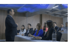 CEIPA Business School - Presencial