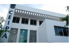 Centro CEIPA Business School - Presencial Sabaneta Antioquia