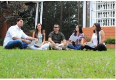 Centro Corporación Universitaria de Sabaneta - UNISABANETA Antioquia