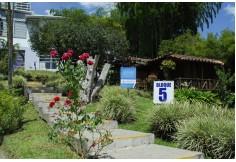 Centro Corporación Universitaria de Sabaneta - UNISABANETA Sabaneta Antioquia
