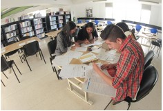 Centro Universitaria Agustiniana Cundinamarca Foto