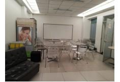 ELITE - Escuela Latinoamericana de Ingenieros, Tecnólogos y Empresarios Cundinamarca Colombia Centro