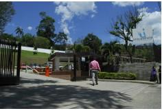 Foto Centro Corporación Universitaria de Sabaneta - UNISABANETA Sabaneta