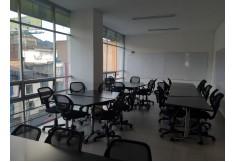 Foto Centro ELITE - Escuela Latinoamericana de Ingenieros, Tecnólogos y Empresarios Bogotá