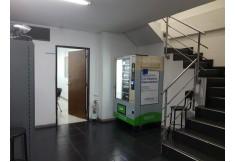 Foto ELITE - Escuela Latinoamericana de Ingenieros, Tecnólogos y Empresarios Bogotá Colombia