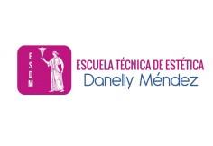 Foto Escuela Técnica de Estética Integral Danelly Mendez Valle del Cauca Colombia