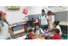 Foto Instituto Colombiano de Salud - ICOSALUD Cartagena de Indias Colombia