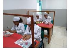 Instituto Colombiano de Salud - ICOSALUD Cartagena de Indias Colombia Foto