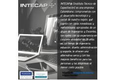 Centro INTECAP - Instituto Técnico de Capacitación Cundinamarca Colombia