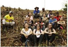 Centro Universidad de los Andes - Facultad de Ciencias Sociales Foto