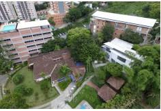 Corporación Universitaria de Sabaneta - UNISABANETA Colombia