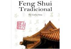 Manual introductorio al feng shui tradicional