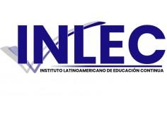 Instituto Latinoamericano de Educación Continua - INLEC Medellín Antioquia Centro