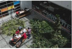 Universidad EIA Medellín Antioquia Colombia