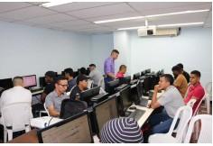 CECEP - Fundación Centro Colombiano de Estudios Profesionales Cali Valle del Cauca Colombia