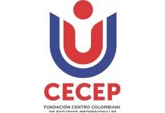 CECEP - Fundación Centro Colombiano de Estudios Profesionales Valle del Cauca Colombia Centro