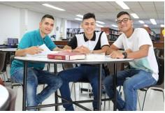 Centro CECEP - Fundación Centro Colombiano de Estudios Profesionales Valle del Cauca Colombia