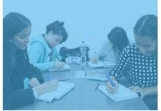 Centro ELITE - Escuela Latinoamericana de Ingenieros, Tecnólogos y Empresarios Bogotá Cundinamarca