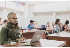 Centro Universidad EIA - Educación Continua Envigado Antioquia
