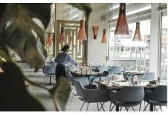 Foto Centro Mediterráneo Culinary Center España