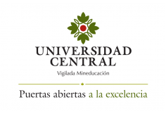 Foto Centro Universidad Central Bogotá 003543
