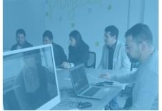 Foto ELITE - Escuela Latinoamericana de Ingenieros, Tecnólogos y Empresarios