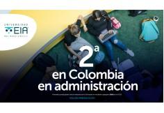 Foto Universidad EIA - Educación Continua