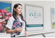 Universidad EIA - Educación Continua
