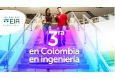 Universidad EIA - Educación Continua Foto